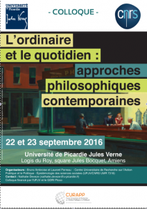Image_programme_colloque_Ordinaire_2016